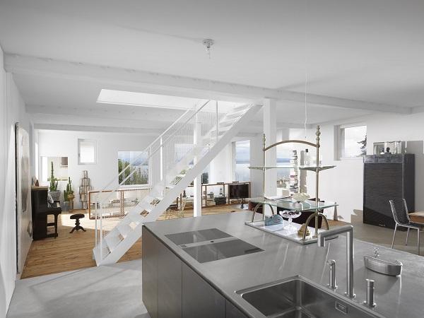 reforma-casas-barcelona