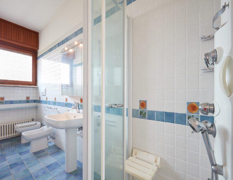 reforma-baños-barcelona