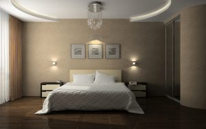 reformas-dormitorios-barcelona