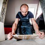 Reforma baño pequeño Cerdanyola del Vallès
